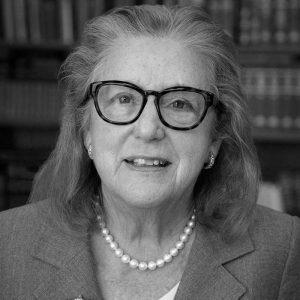 Nana Lampton